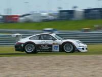FIA GT3 OSCHERSLEBEN