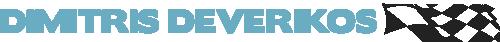 dever Logo