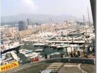 Europe Clio Trophy Monaco 2000