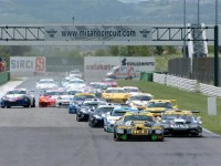 Italian Missano 2004